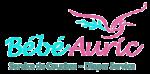 Service de couches BébéAuric & produits naturel pour bébés- BabyAuric Diaper Service & Eco-friendly Baby Products